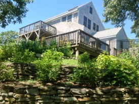 Chilmark Homes For Sale 2